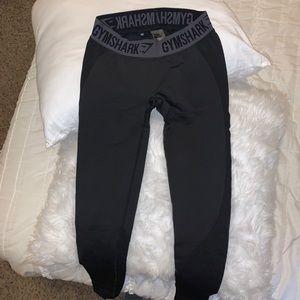 Gymshark Pants - Gymshark Flex Leggings
